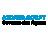 Logo: Governo dos Açores