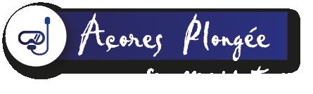 Açores Plongée - Site officiel du Tourisme